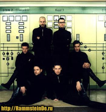http://rammsteinde.ru/images/images_large/photo/pfoto_038.jpg